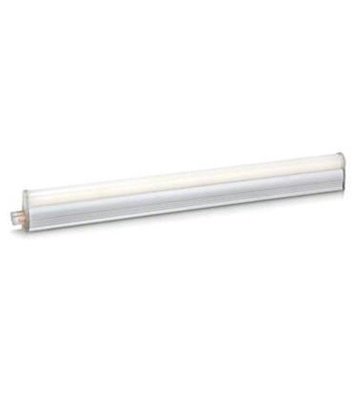 Oprawa podszafkowa Universal 320 LED