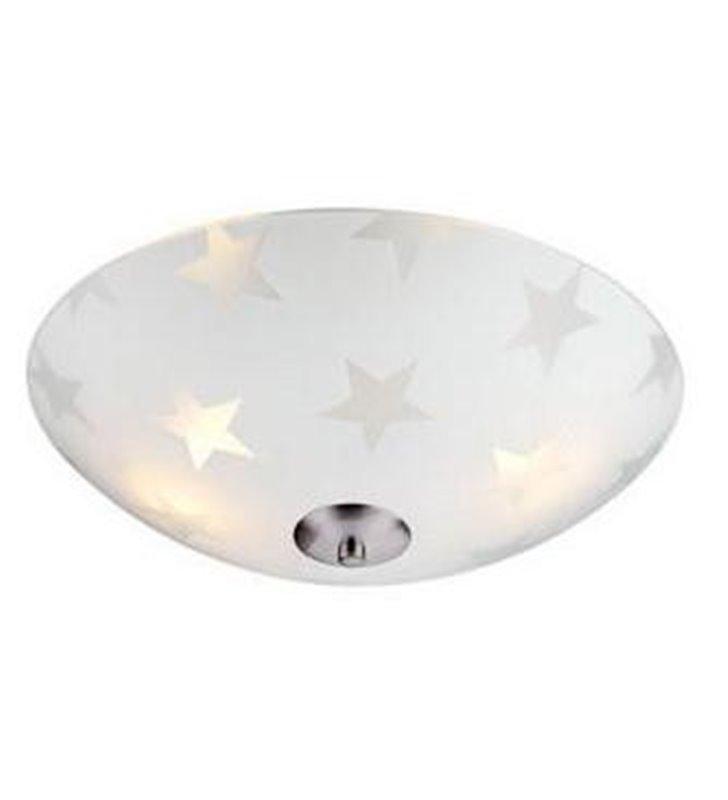 Plafon Star 350 LED
