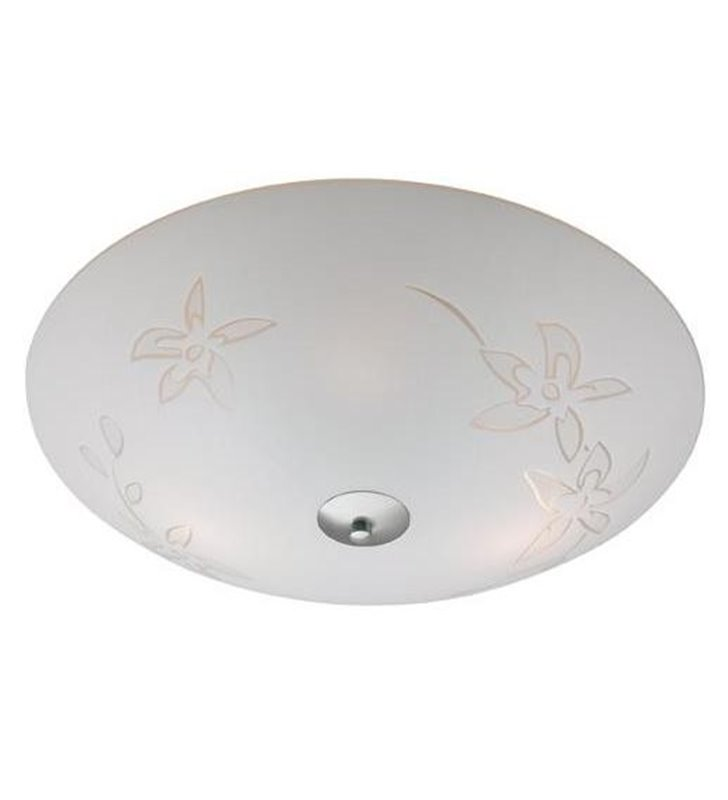 Plafon Orchid 350