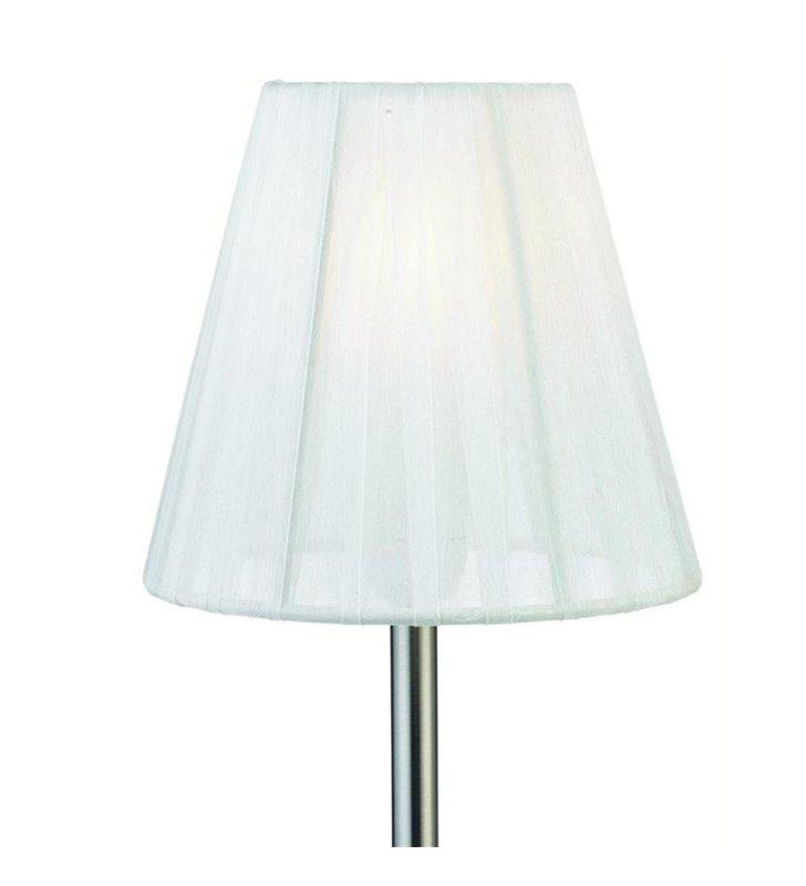 Lampa Gessie - abażur