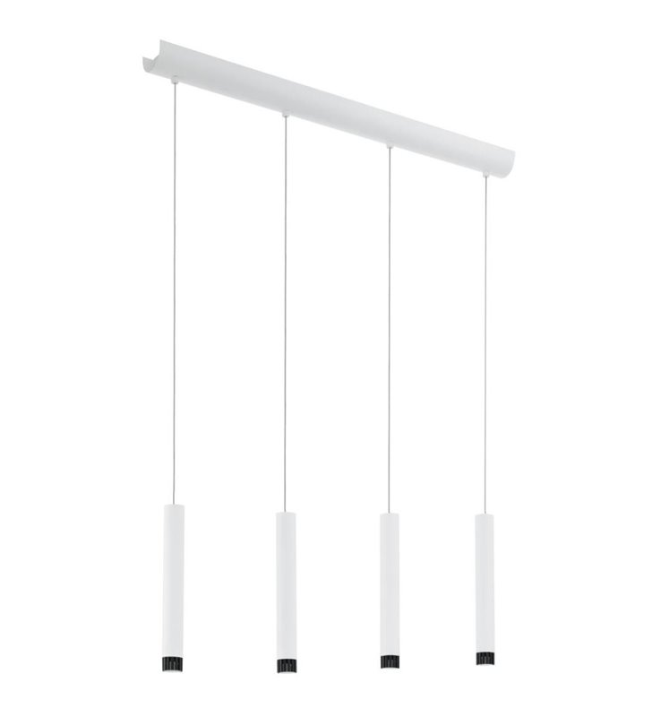 Lampa wisząca Raparo