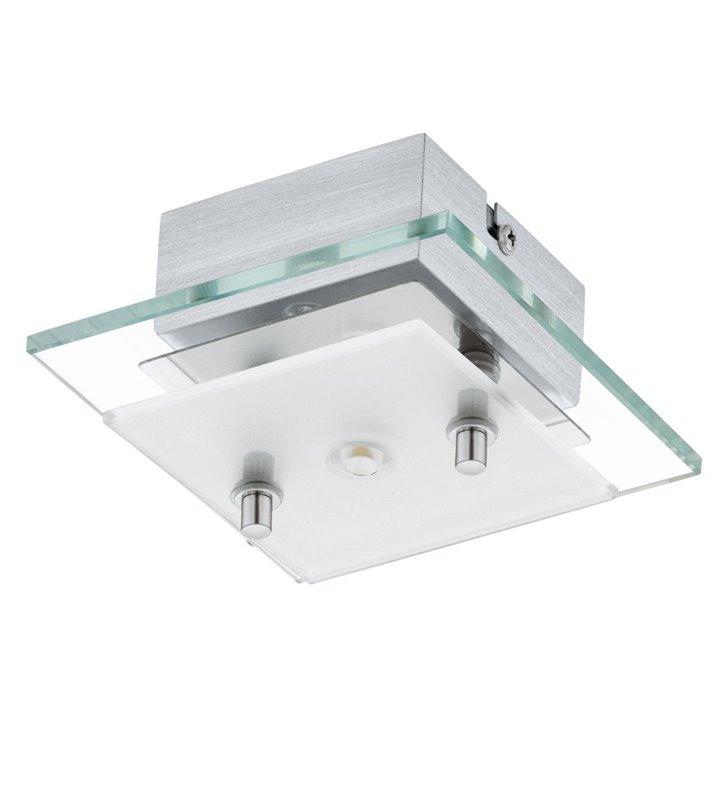 Plafon łazienkowy Fres 2