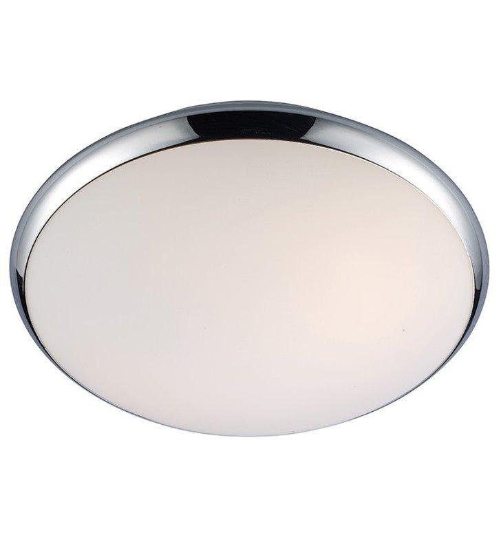 Plafon łazienkowy Kreo 30cm - DOSTĘPNY OD RĘKI