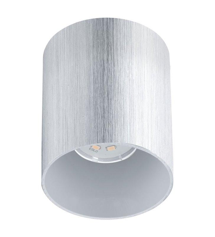 Lampa sufitowa Bantry2