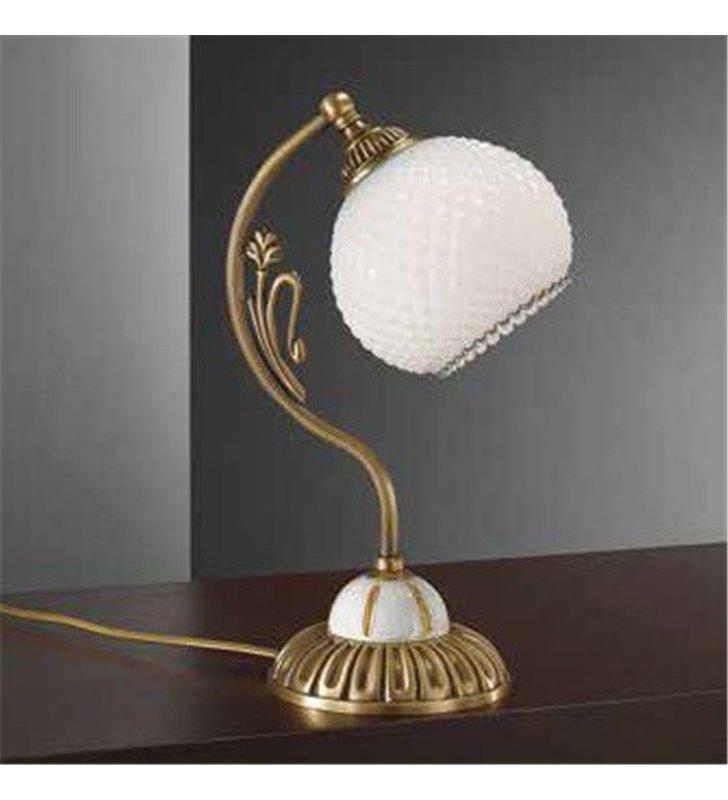 Lampa Asti