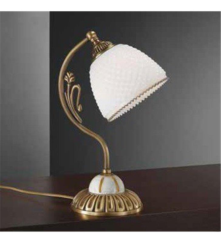 Lampa Rovigo