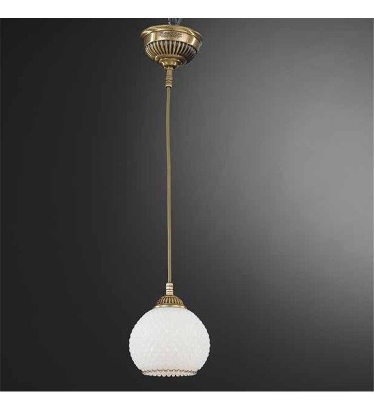 Lampa wisząca Oristano