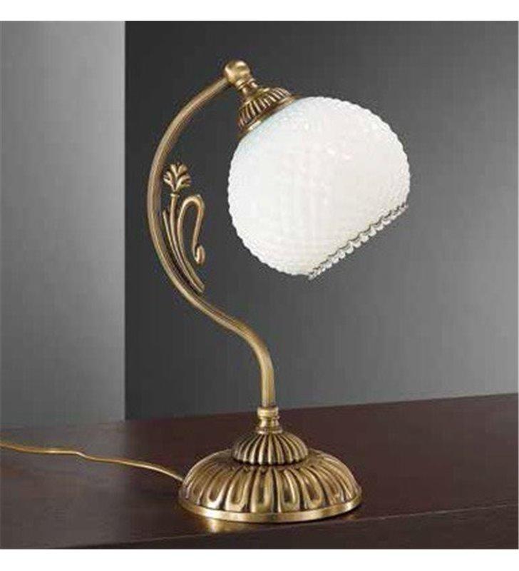 Lampa Oristano