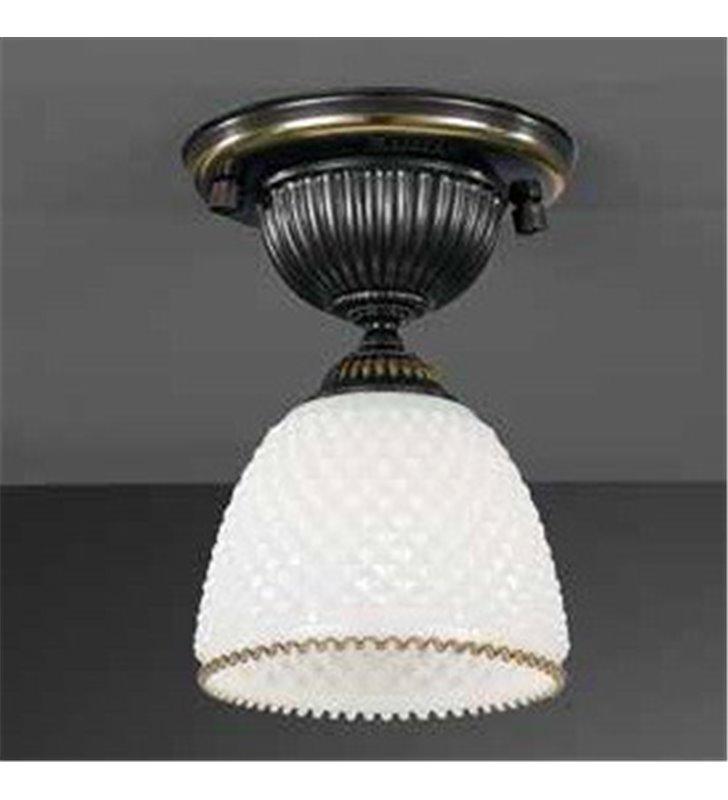 Sufitowa lampa Lukka