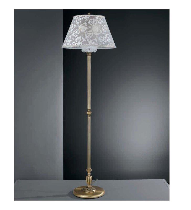Lampa stojąca Bisceglie