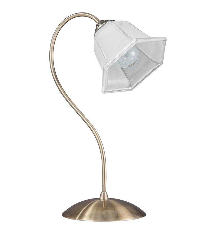 Lampa stołowa Wella