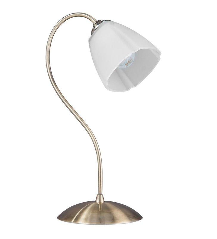 Lampa stołowa Venosa