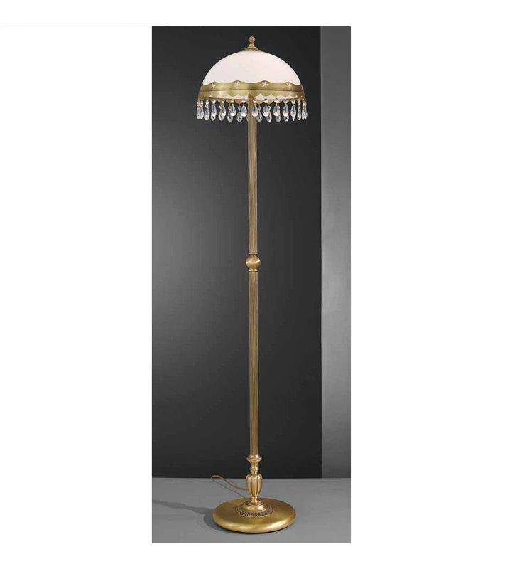 Lampa stojąca Bacoli