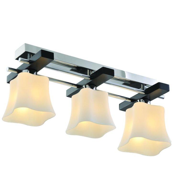 Lampa sufitowa Rivera