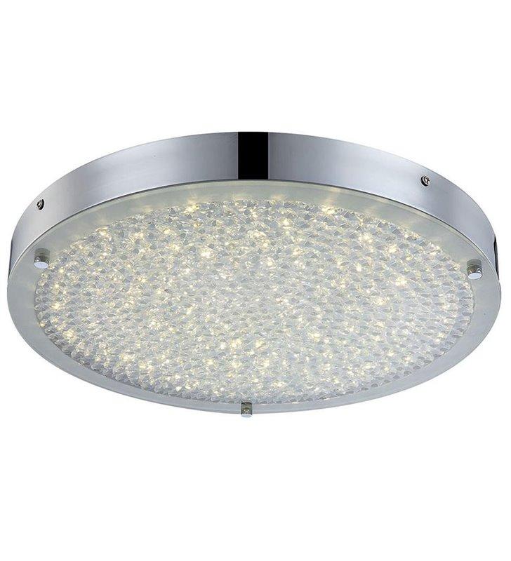 Plafon Adam 300 LED