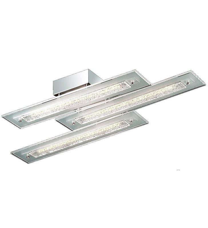 Plafon Adamo lampa sufitowa LED