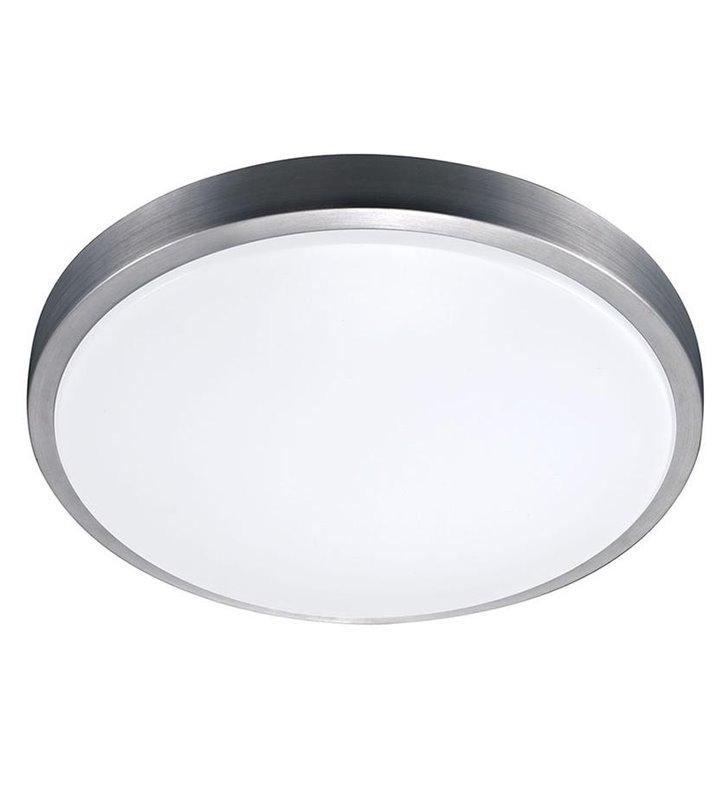 Pafon Inaya 330 LED okrągły - DOSTĘPNY OD RĘKI