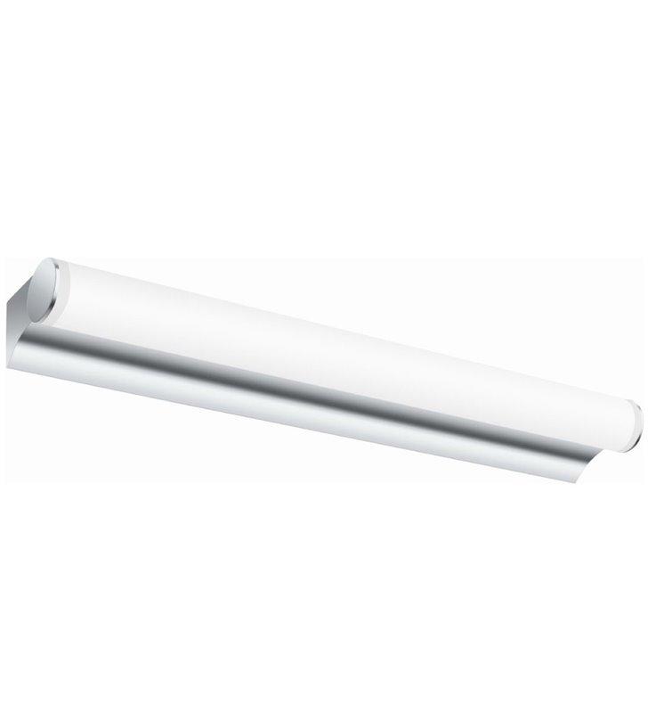 Kinkiet łazienkowy nad lustro Drop IP44