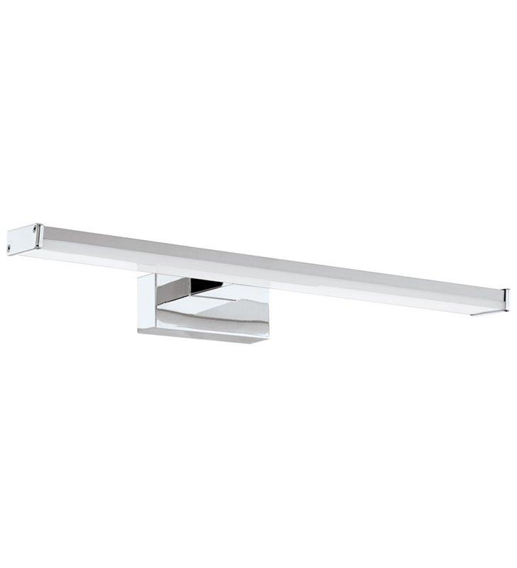 Kinkiet nad lustro do łazienki Pandella1 LED naturalna barwa światła - DOSTĘPNA OD RĘKI