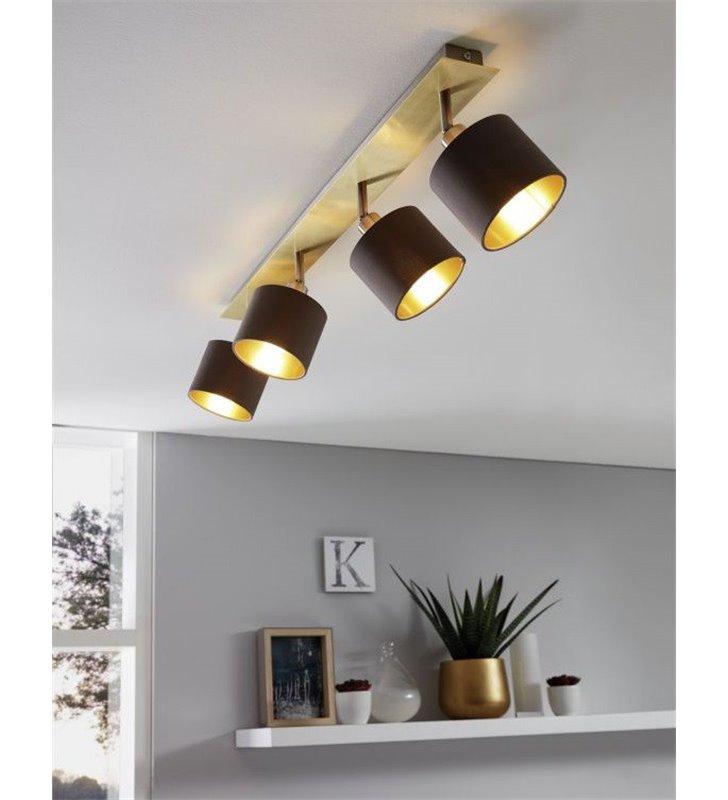 Lampy Sufitowe Do Przedpokoju Oświetlenie Do Przedpokoju