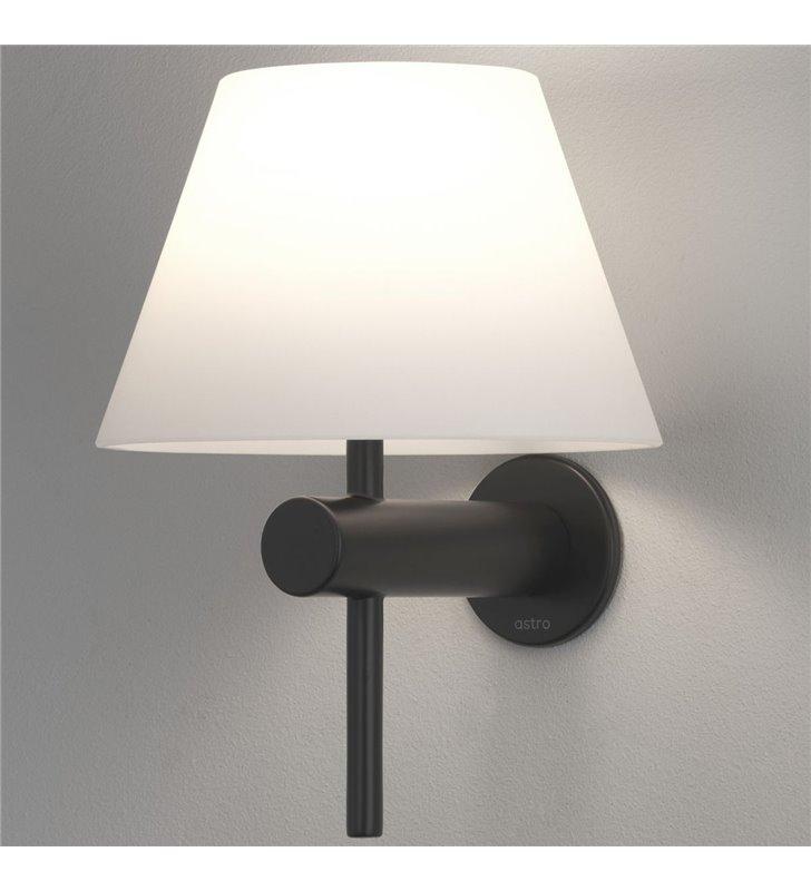 Lampy łazienkowe Nad Lustro Kinkiet Do Lustra Oświetlenie