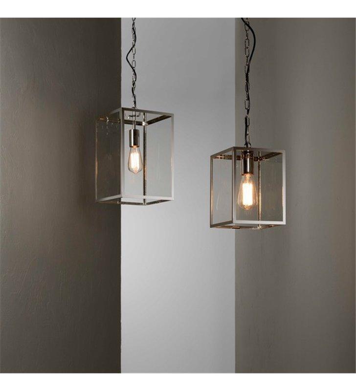 Lampy Do Altany Drewnianej Lampa Do Altany Lampy Ogrodowe