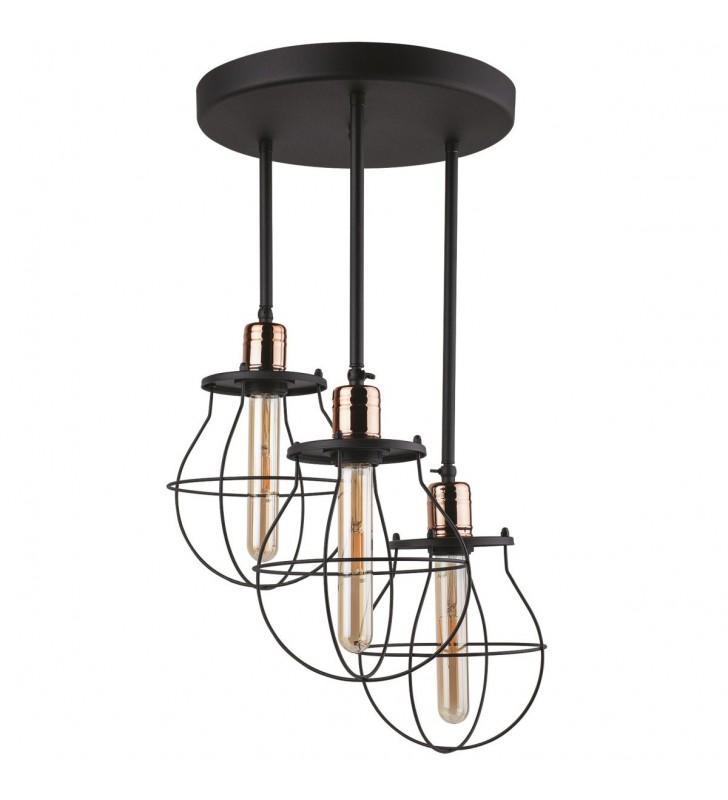 Lampa sufitowa Manufacture...