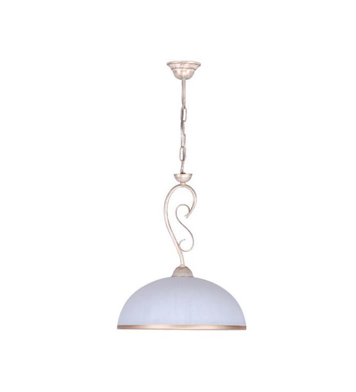 Dekoracyjna klasyczna lampa...