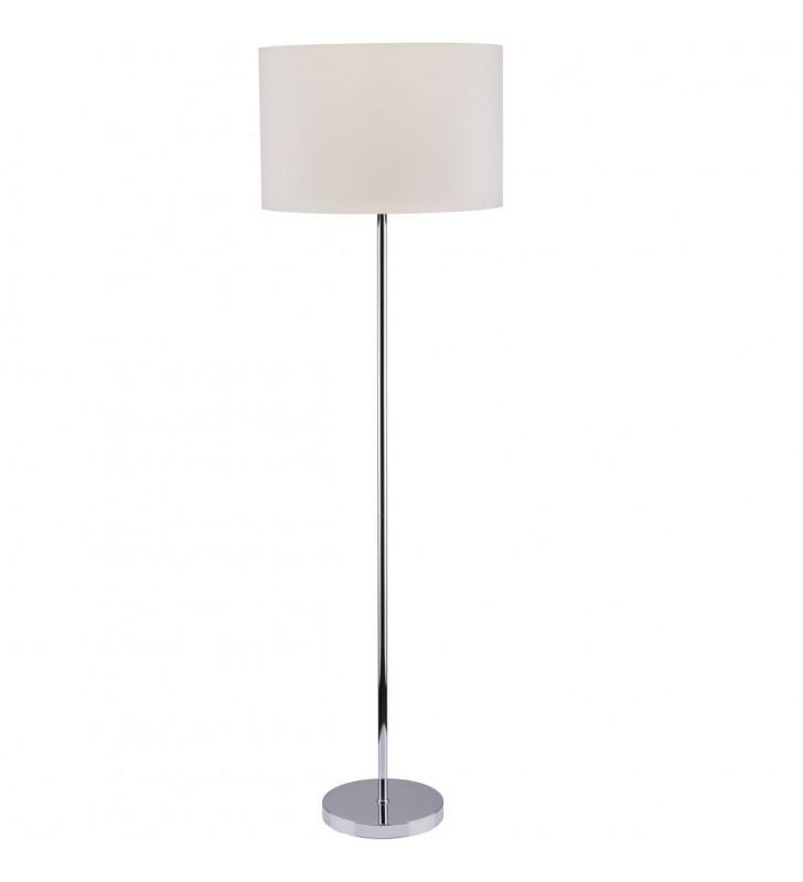 Lampa podłogowa Hotel...