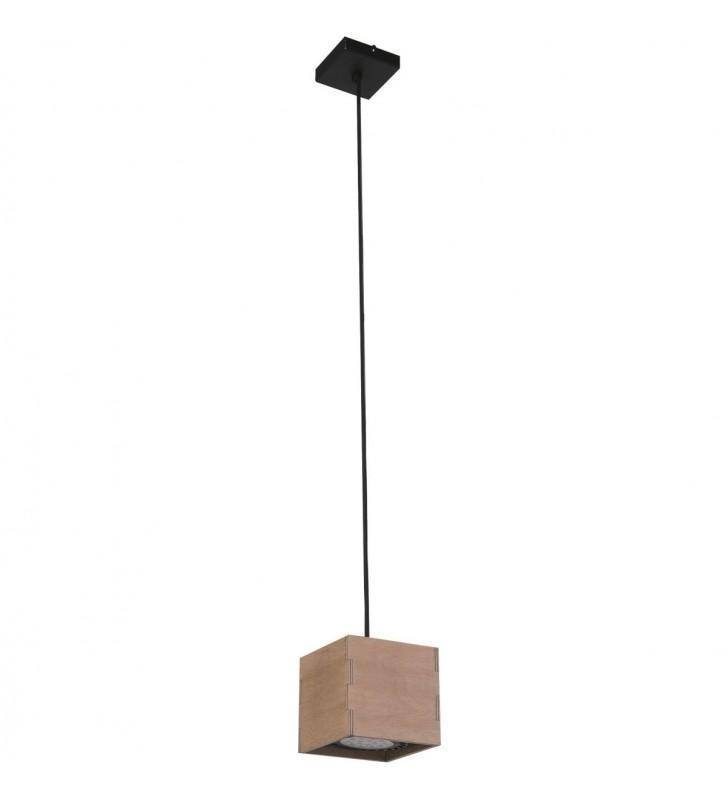 Lampa wisząca Wezen...