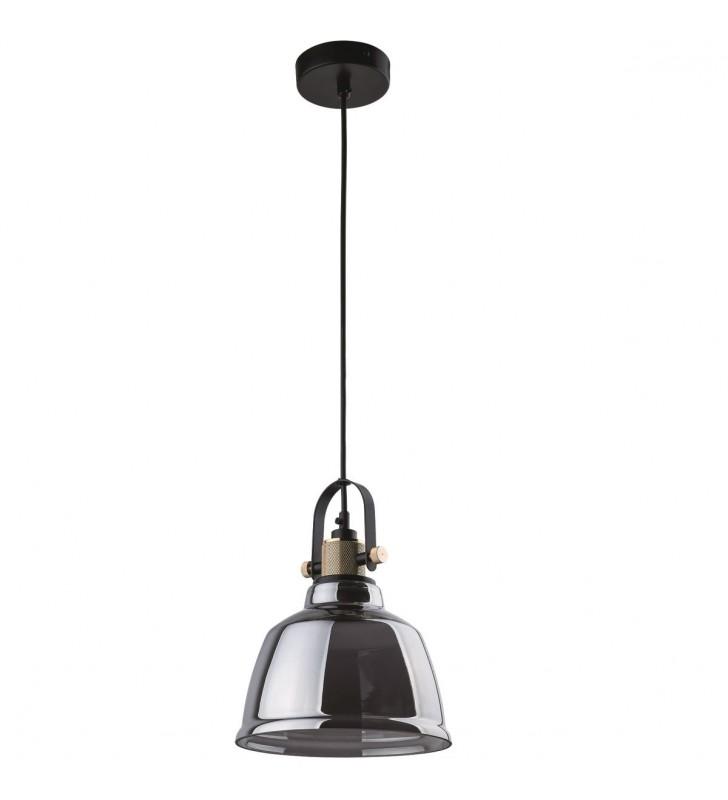 Lampa wisząca Amalfi...
