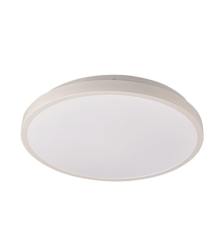 Plafon Agnes Round LED...