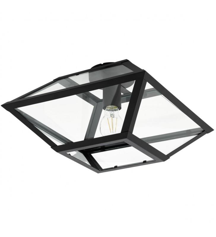 Lampa sufitowa Casefabre...