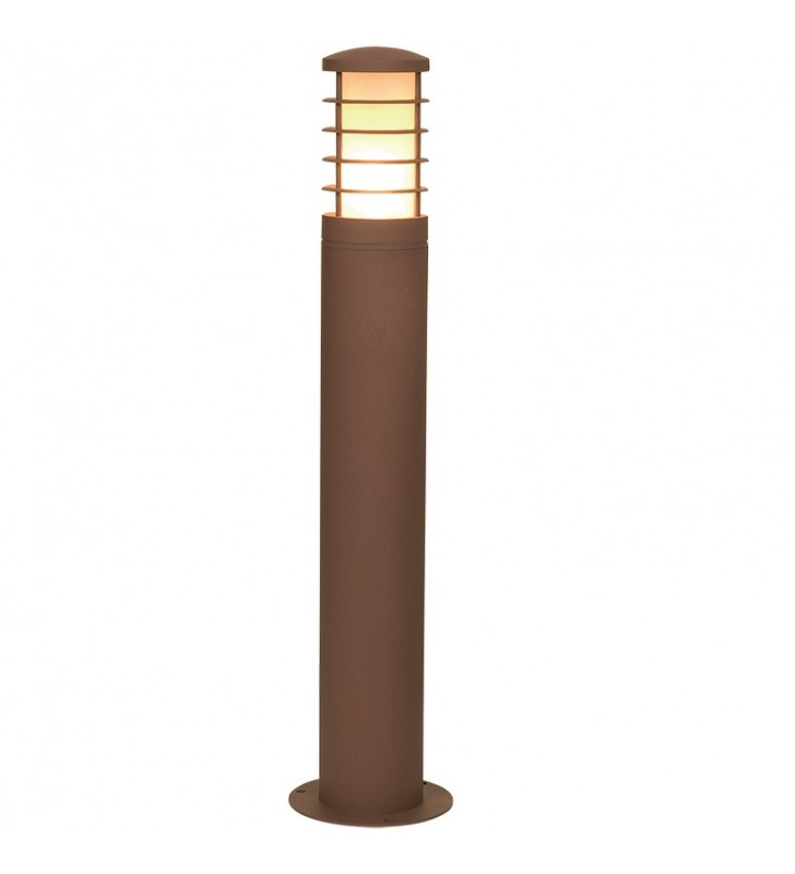 Lampa stojąca ogrodowa Horn...
