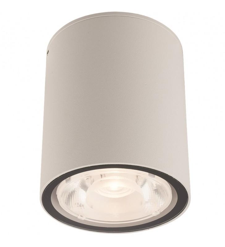 Oprawa Edesa LED biała...