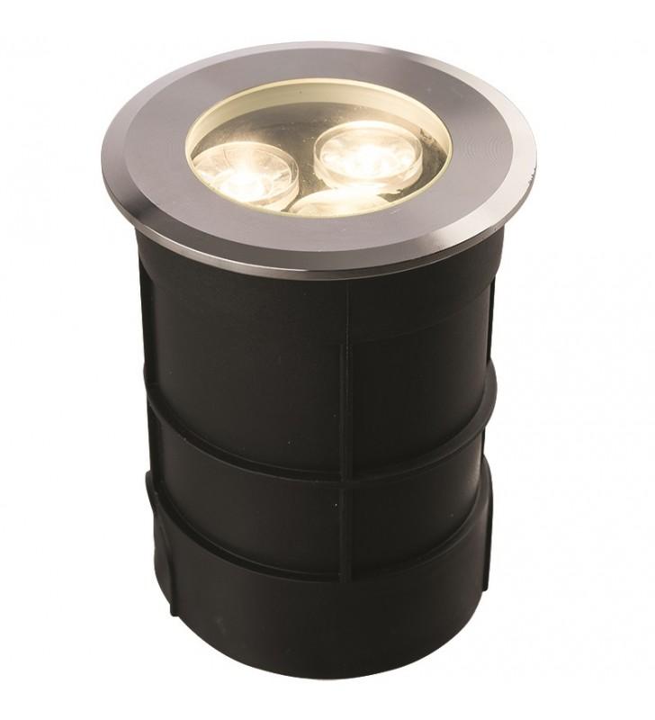 Zewnętrzna oprawa lampa...
