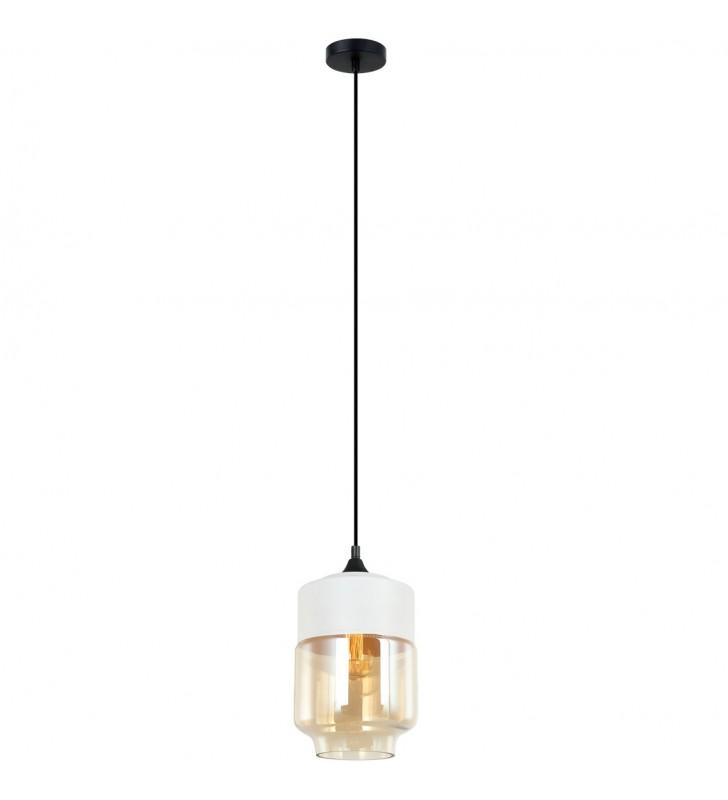 Lampa wisząca Molina...
