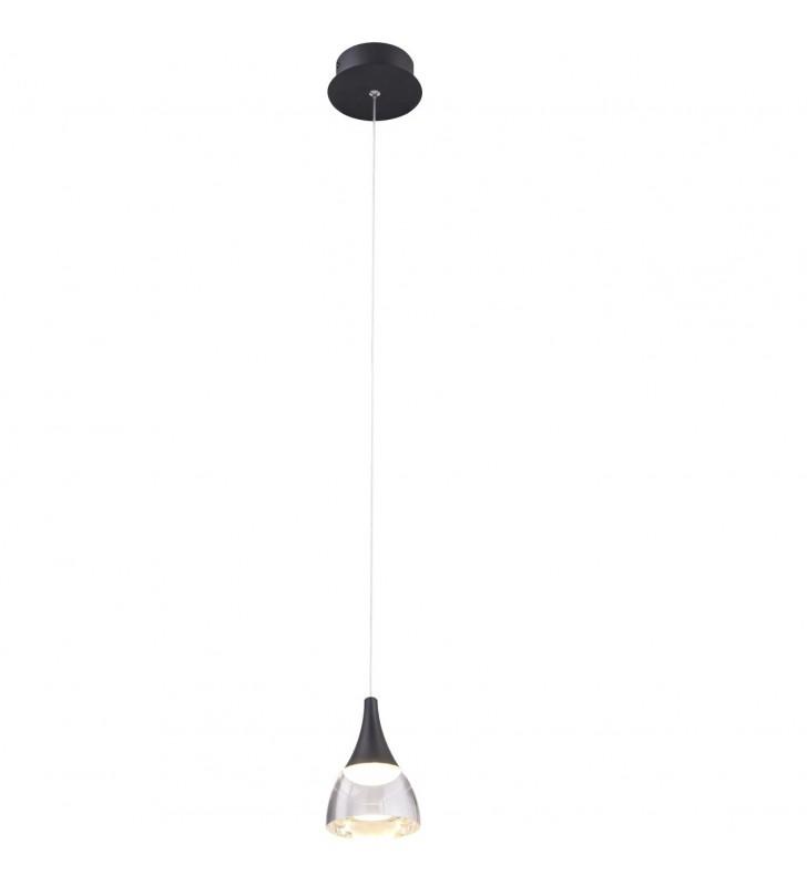 Lampa wisząca Dalmatia...