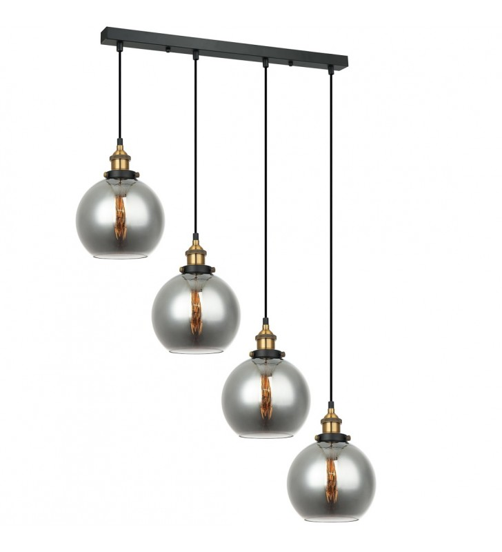 Lampa wisząca Cardena...