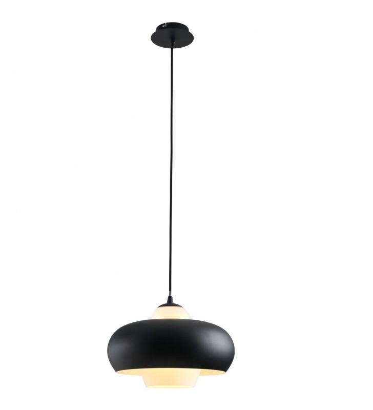 Lampa wisząca Valten...