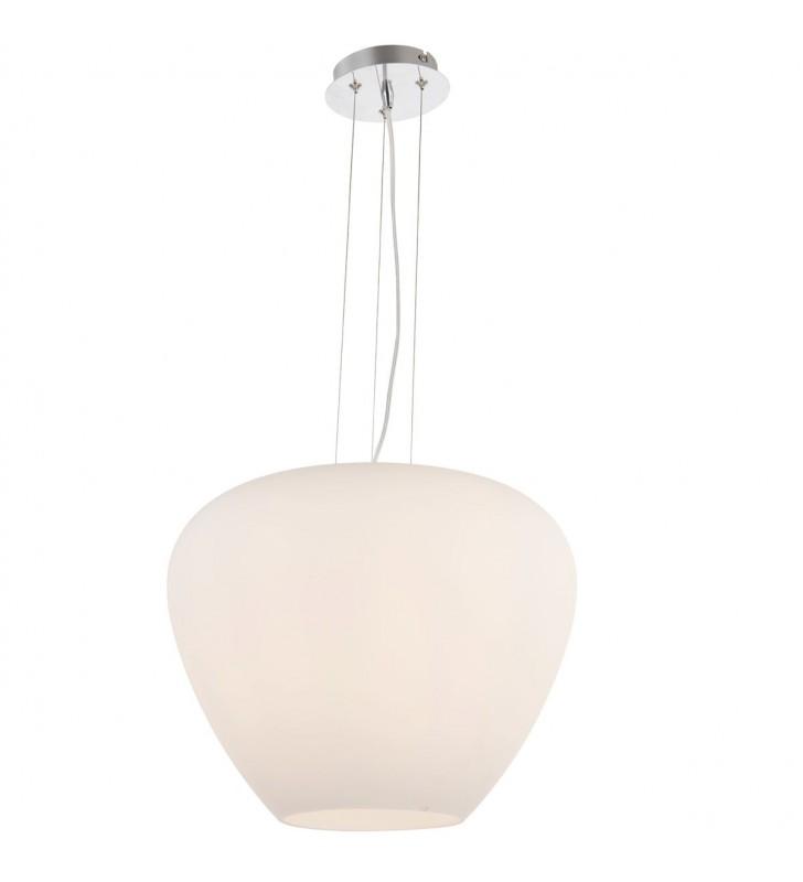 Lampa wisząca Baloro 40cm...