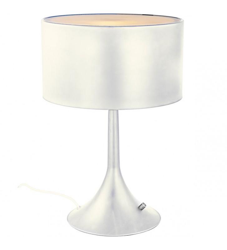 Lampa stołowa nocna Niang...