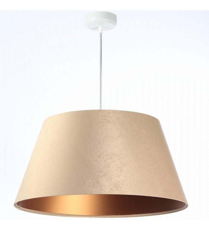 Lampa wisząca Cyntia...