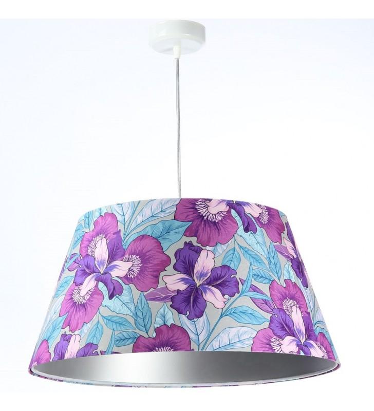 Lampa wisząca Amaranta...