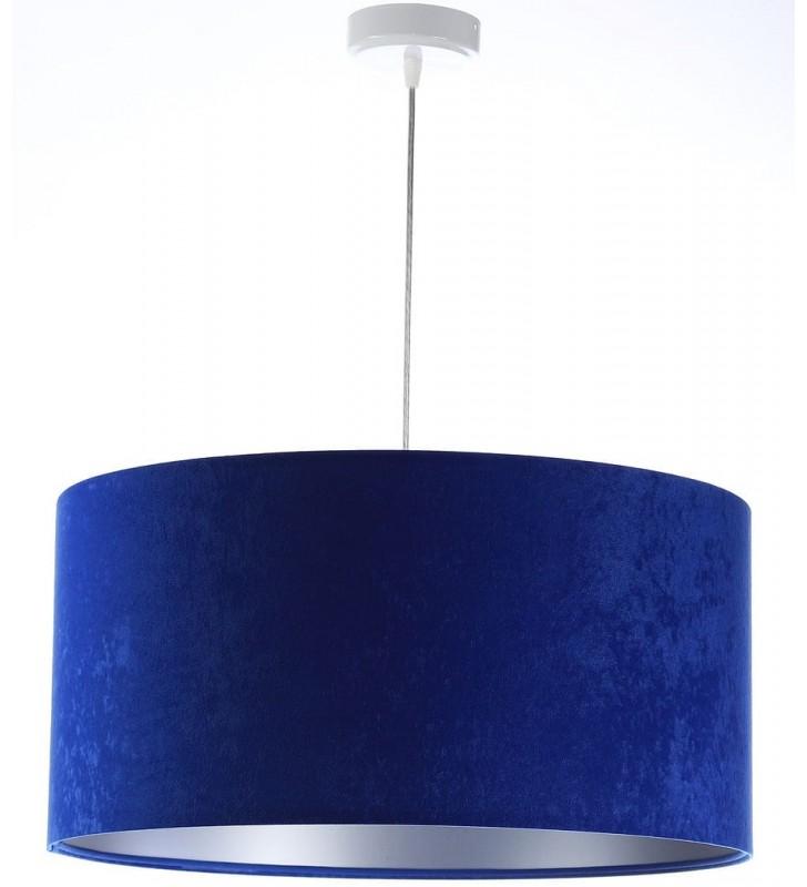 Lampa wisząca Alpana ze...