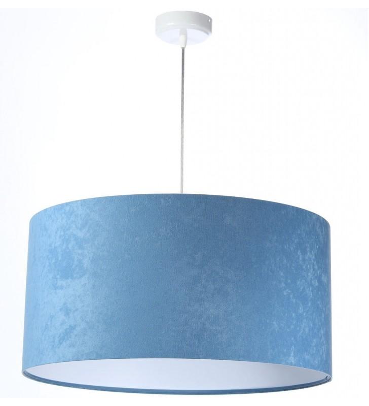 Lampa wisząca Koryna...