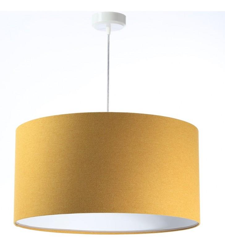 Lampa wisząca Fornax...
