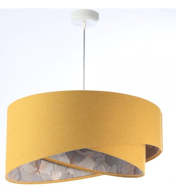 Lampa wisząca Artemia...