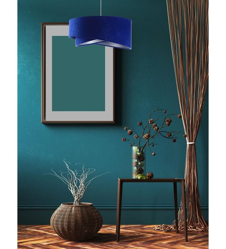 Rinea kobaltowa lampa...