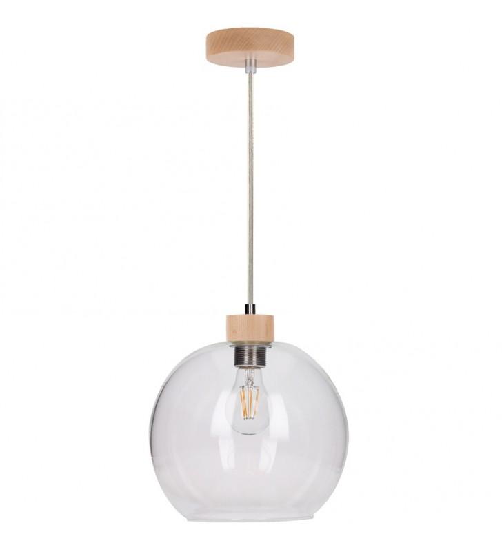 Svea lampa wisząca z...